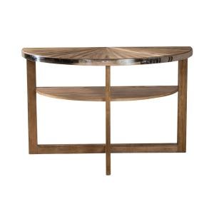 Omega Sofa Table