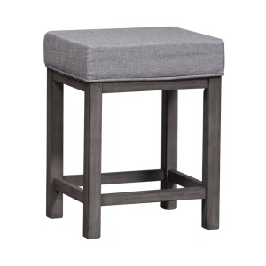 Tanners Creek Uph Console Stool (3 Piece Set)