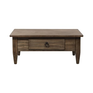 Verona Valley Rectangular Cocktail Table