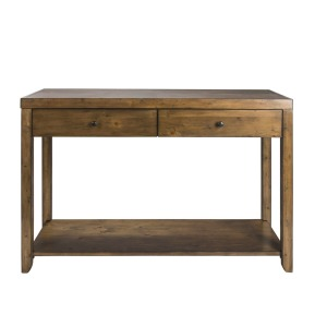 Mitchell Sofa Table