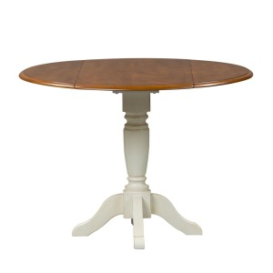 Low Country Drop Leaf Table