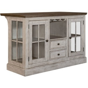 Heartland Kitchen Island