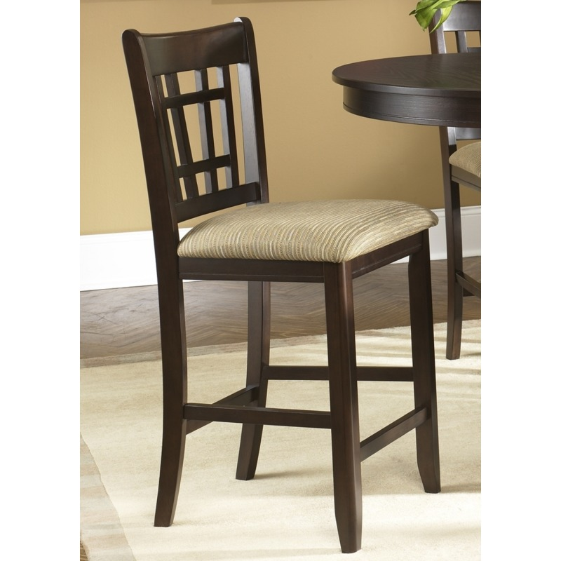 24 Inch Barstool (20-BS8624)