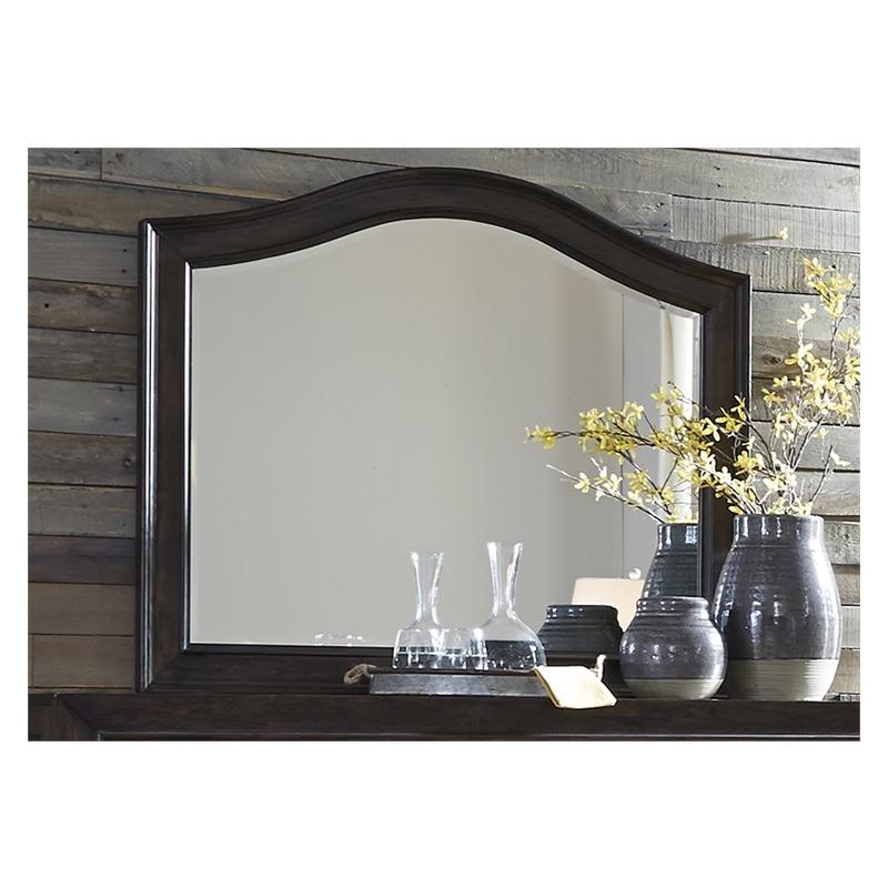 Catawba Hills Mirror