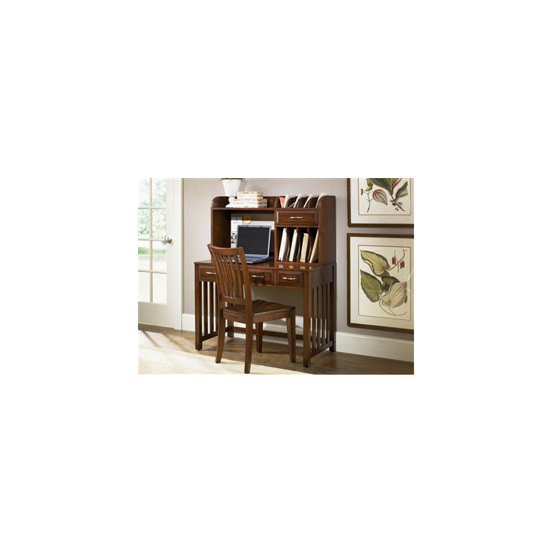 Writing Desk (718-HO111)