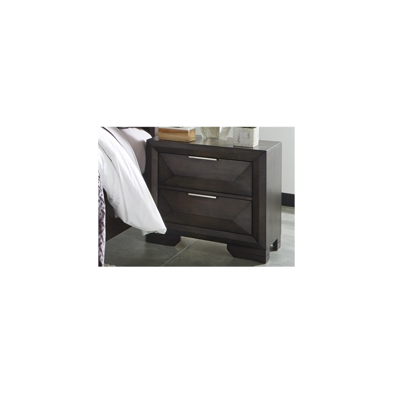 Newland Nightstand