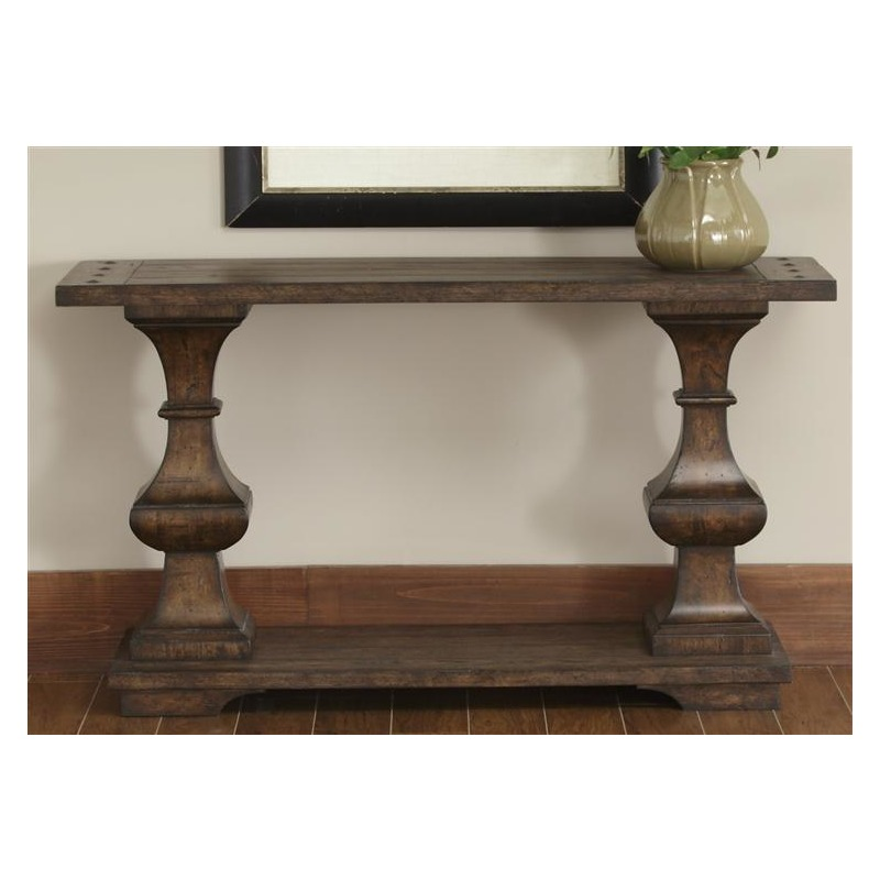 Sofa Table (231-OT1030)