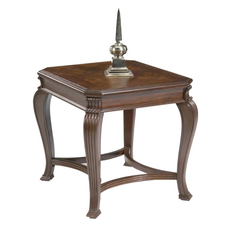 End Table (741-OT1020)