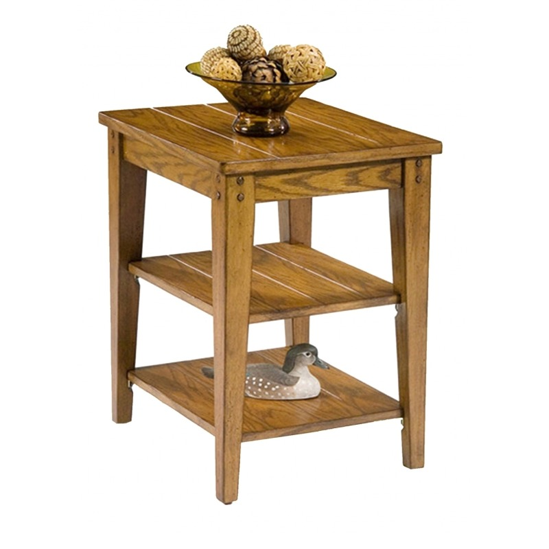 Tiered Table (110-OT1022)