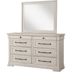 8047A Dresser Mirror.jpg
