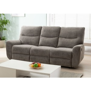Motion Sofa - Oatmeal
