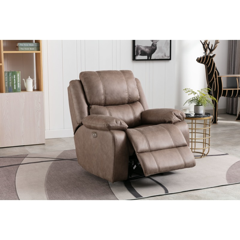 80163 Power recliner with power  headrest  Canyon  Mist.jpg