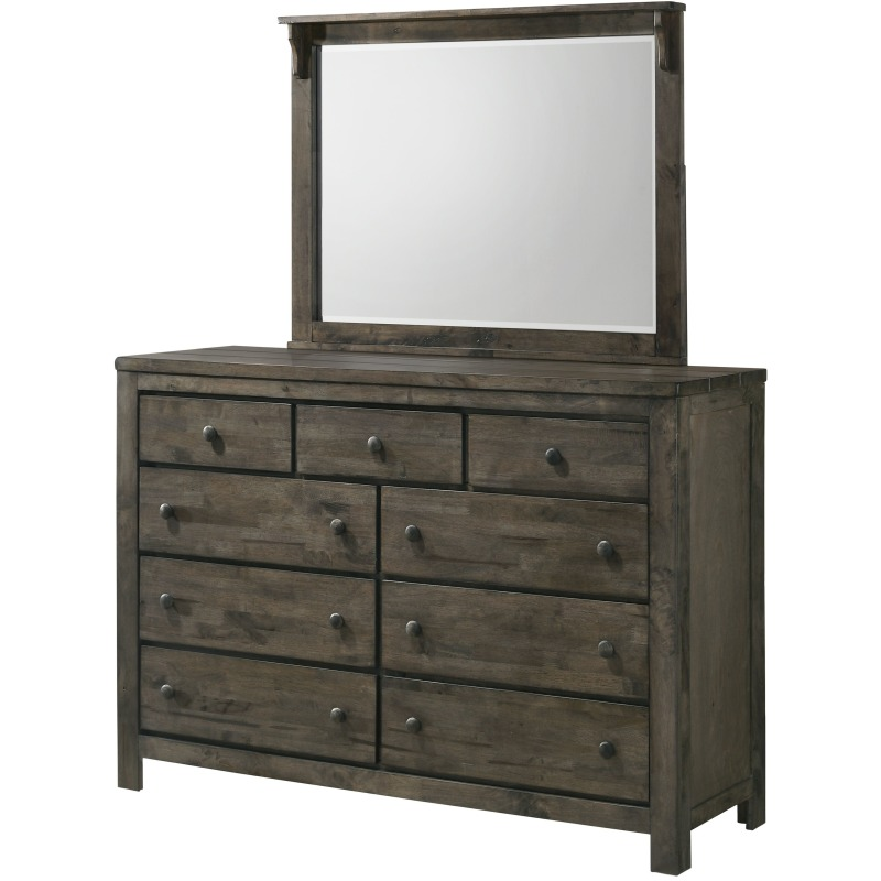 8108A Dresser and Mirror.jpg