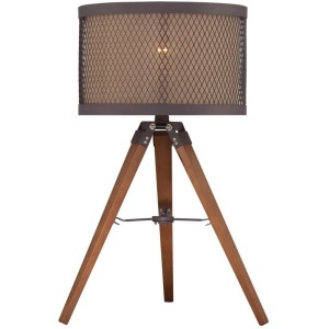 Macyn Table Lamp