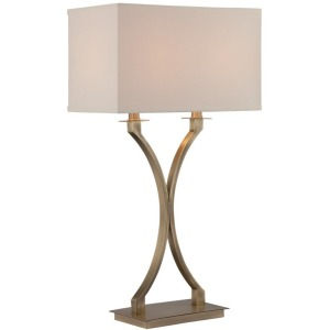 Cruzito Table Lamp