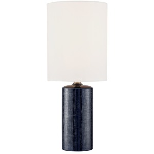 Jackie Table Lamp