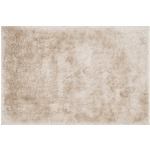 """OR-01 BEIGE (2'3"""" x 3'9"""")"""