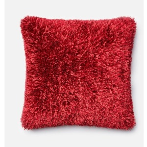 P0045 RED (22