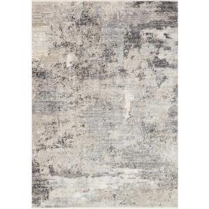 """Franca Granite Rug (5'3"""" x 7'9"""")"""