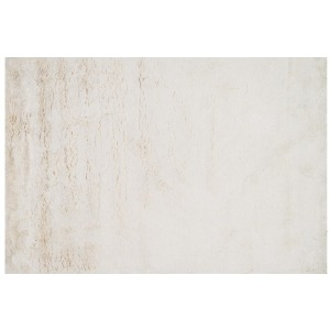 """MH-01 IVORY (1'6"""" X 1'6"""" Square)"""