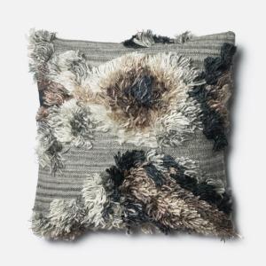 """Granite Pillow (22"""" X 22"""")"""