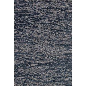 Juneau Steel Blue Rug