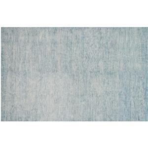 "SG-01 LT. BLUE (7'9"" x 9'9"")"