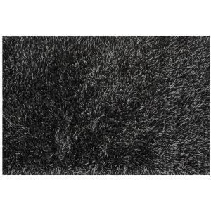 """LI-02 BLUE / BLACK (7'6"""" x 9'6"""")"""