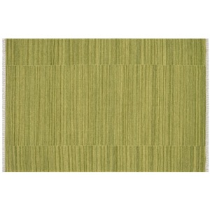 "A0-01 APPLE GREEN (3'6"" x 5'6"")"