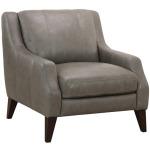 RYDER-Chair-1.jpg