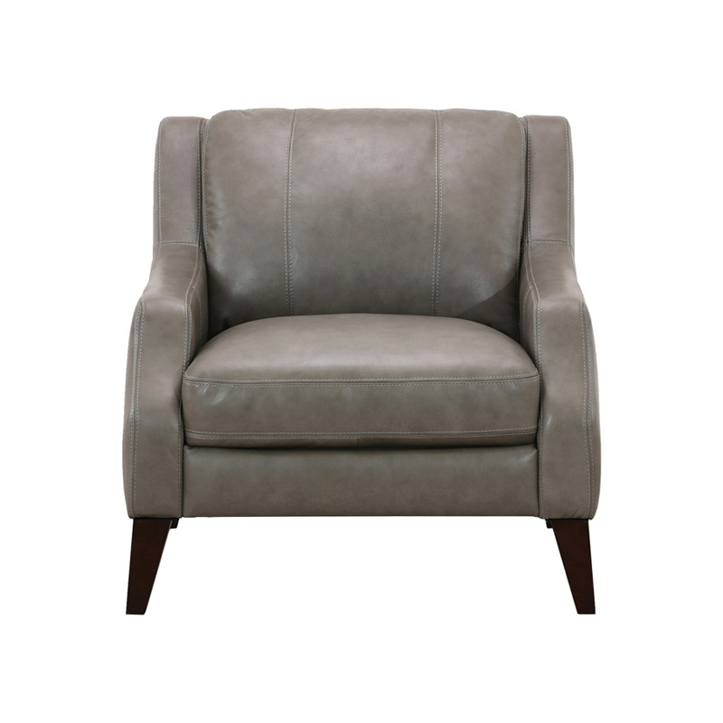 RYDER-Chair-Front-1.jpg