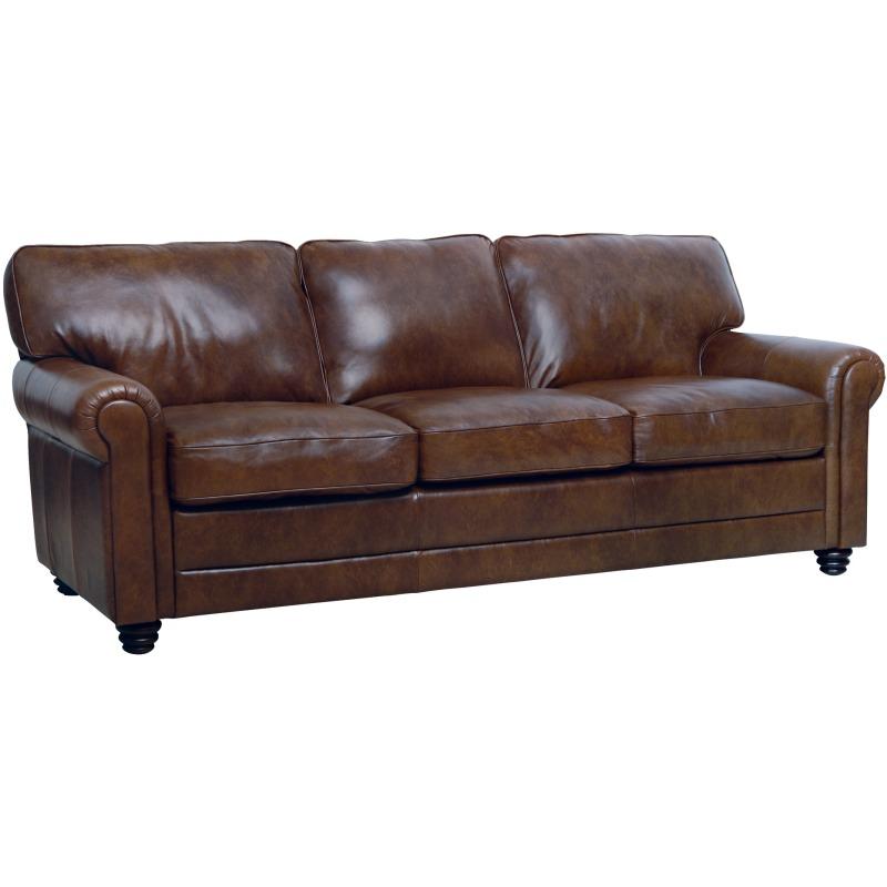 ANDREW-sofa.jpg