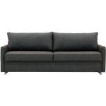 Elevate Bunk Bed Sofa Sleeper