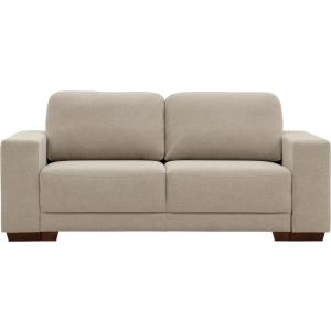 Toronto Queen Sleeper Sofa