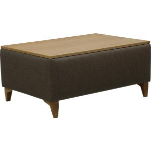 Functional Sofa/Coffee Table