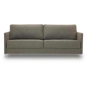 Elfin King Size Sofa Sleeper