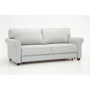 Casey Queen Loveseat Sleeper