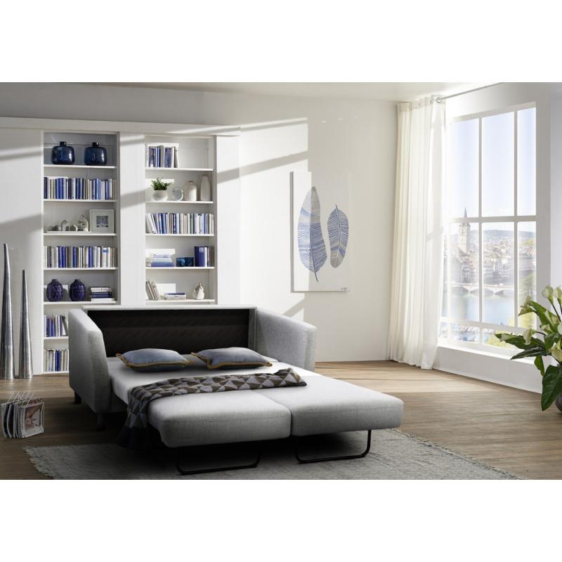 monika_sofa_sleeper_fun496_interior_1_carusel.jpg