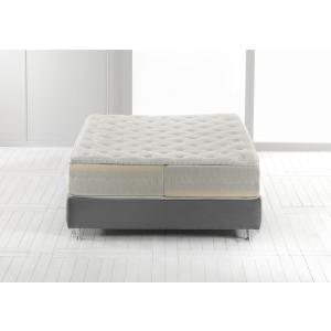 Comfort Dual Deluxe 12