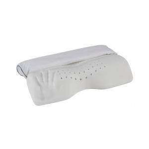 Superiore Deluxe Comfort Pillow