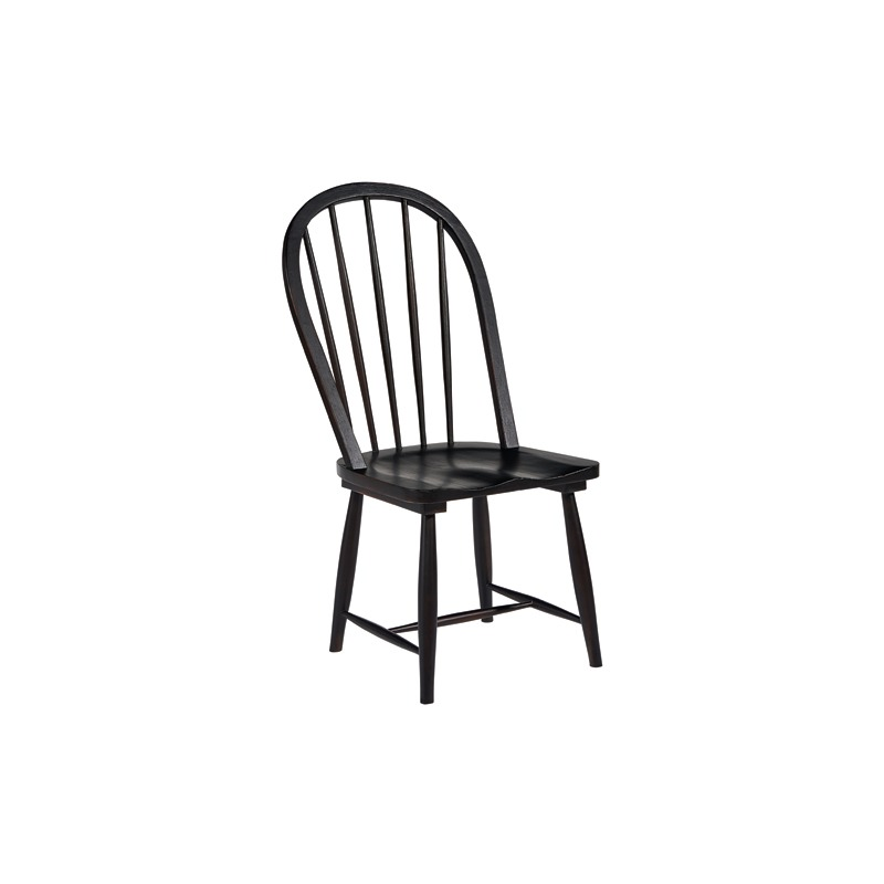 Windsor Hoop Chair