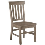 Tinley Park Dining Side Chair
