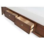 Harrison storage drawers.jpg