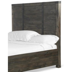 Abington Queen Panel Headboard