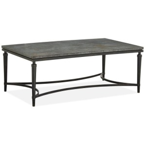 Waylon Rectangular Cocktail Table