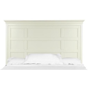 Kentwood King Panel Headboard