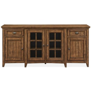 Bay Creek Console 70""