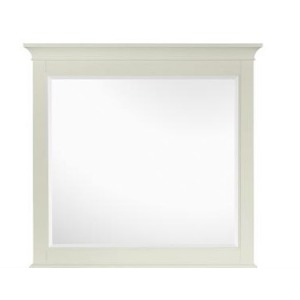Kentwood Lanscape Mirror