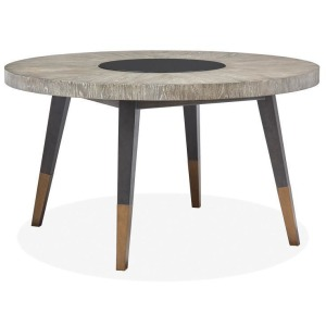 Ryker Round Dining Table