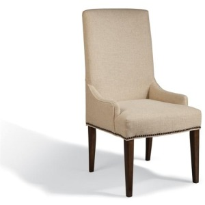 Upholstered Chairs (2ctn)